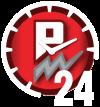 24HourClock