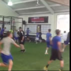 video_youth_training_thumb