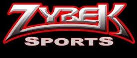 link_Zybek Sports logo