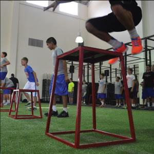 sports_performance